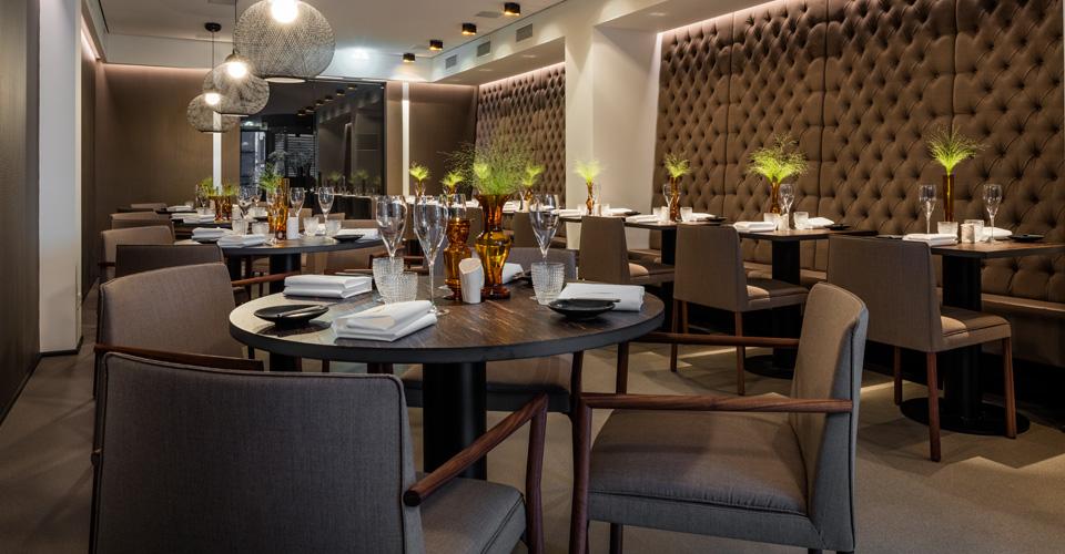 Thonet_190_Restaurant_Wiesen_Alfons_Lenders_01